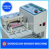 best sale laser gasket cutting machine