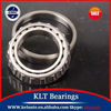Suitable for heavy machinery & single row ,support high loads brearing 31311 Tapered Roller Bearing