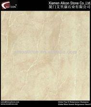 On-sale new royal botticino marble