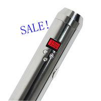 eGo V6 lava tube latest 18650 mod ego vaporizer