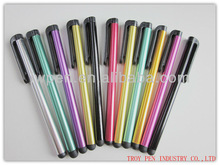 touch pen for iPad / iPhone low-priced