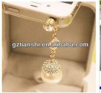 Diamond's accesories for ipad