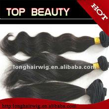 china factory outlet virgin vietnam hair from vietnam