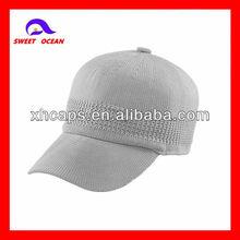 Very Cheap Wholesale Baseball /Basketball Caps Hot sale