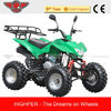 2013 High Quality Good Design 150cc 200cc 250cc ATV QUADS with CE