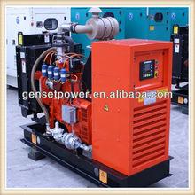 30 a kva kva 700 glp planta de energía