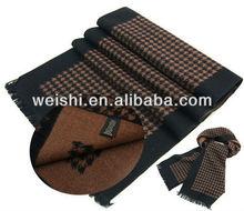 chales y bufandas pashmina