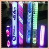 led party foam sticks
