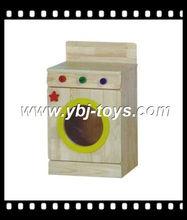 heat!! wooden toy closet, kids mini indoor play equipment