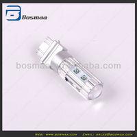 Brake light T25 3156 50W LED car bulb