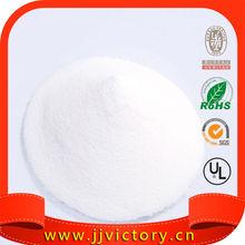 polyvinyl chloride resin sg-5