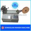 cheap automatic cutter machines manufacturer