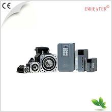servo drive with high quality single phase 220V or 3phase 220V input