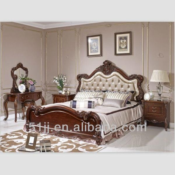 spanish style bedroom furniture sets reanimators