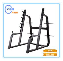 Indoor Exercise Equipment, Squat Rack (D32)