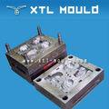 Molde de látex / molde luva de látex fabricante de moldes