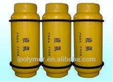 amoníaco anhidro líquido r717