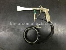 di alta qualità di pistola tornador 2 per interni auto pulizia