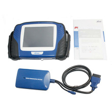 PS2 Truck Diagnostic Tool With Superior Quality