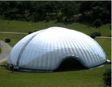 2013 giant new design inflatable outdoor tent ,inflatable marquees,inflatable building for event/party/wedding/meeting