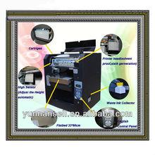 ball pen and golf ball printer--CE SGS