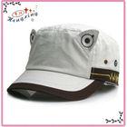 2013 hotsale Felt Pirate carnival hats for kids Party Hat custom wholesale