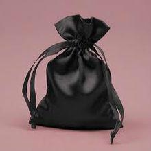 2013 balloon gift bags