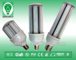 Newly-designed led corn lamp high power led corn bulb 220v