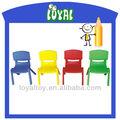 ce cadeira de jardim de infância