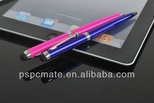 pc screen writing pen for table PC,smart phone