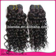 5A grade various styles 100% human remy indian/ brazilian/ peruvian/ malaysian virgin hair