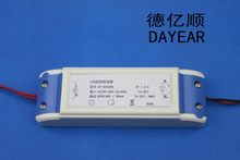 waterproof IP67 30W 60W 40W 100W 150W 200W dimmable led driver, constant current led driver, LED power supply