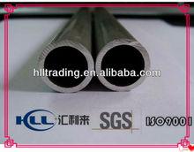prix tube en aluminium aluminium 7075 t6