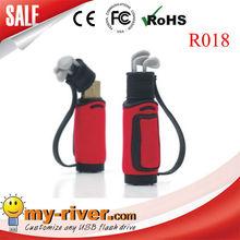 sport ball Promotional USB flash drive/branding your USB stick2G/4G/8G/16G