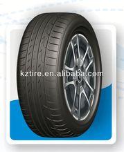 cheap winter car tire passenger car tires 175/65r14