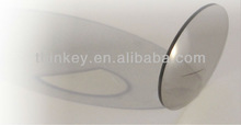 1.56 Flat top Bifocal Hard Coating resin lens