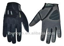best racing motorcycle,custom design cycling gloves