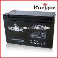 best price exide 12 volt battery 7ah