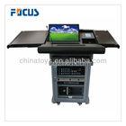 School furniture, Multimedia Lectern/ E-class podium S700