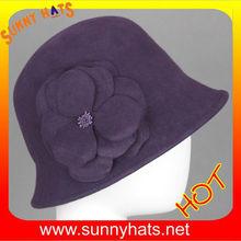 2013 walmart winter hats for ladies