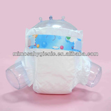 Hot sale sleepy baby diaper