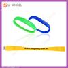 free sample usb flash drive/usb flash 8gb/wristband usb