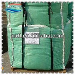Molecular Sieve Activating Powder 5A/ Zeolite Activated Powder 5A