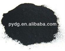Wet process Carbon black N220/N330/N550/N660