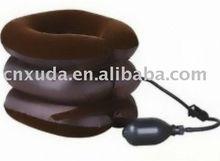 New Light Air Cervical Neck Traction Comfort Brace Device Unit