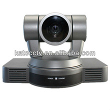 webcasting and webinars HD PTZ Video Conference System conference room equipment