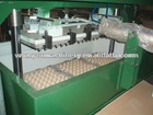 pulp egg tray making machine