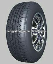 195/50r15 hot sale car tyre