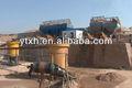 Sílice Arena Minería
