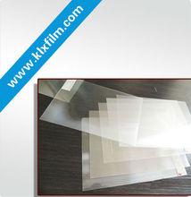 3D Lenticular picture 3d lenticular lens sheet